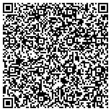 QR-код с контактной информацией организации Николаевэнергомонтаж, ООО