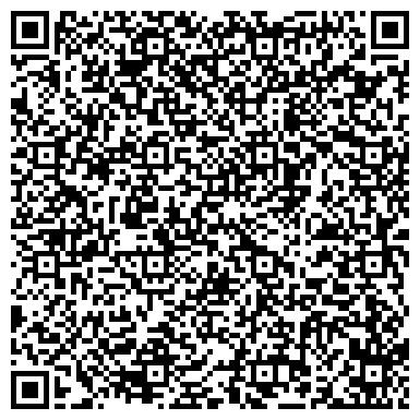 QR-код с контактной информацией организации ИТЭС Украина,Представительство