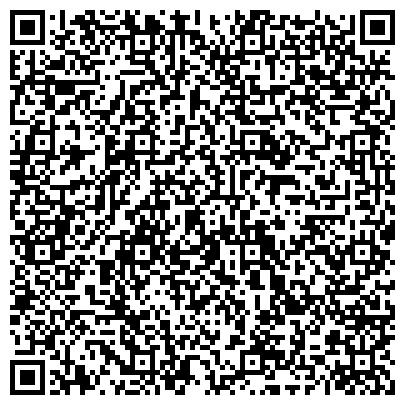 QR-код с контактной информацией организации Промышленная консалтинговая группа (ПКГ), ООО