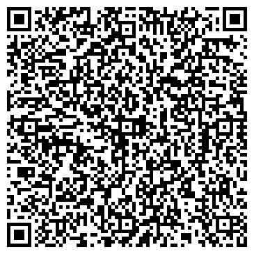 QR-код с контактной информацией организации Мастер Электро, ЧП