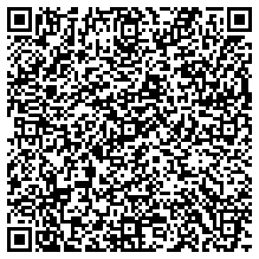 QR-код с контактной информацией организации Винницапромэлектро ПТП, ООО