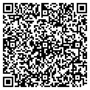 QR-код с контактной информацией организации For Industry, ООО