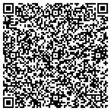 QR-код с контактной информацией организации Богданович, ЧП