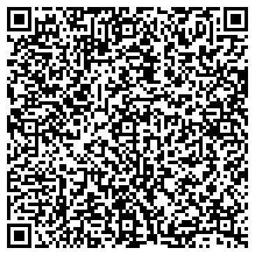QR-код с контактной информацией организации Энерготерм,ООО