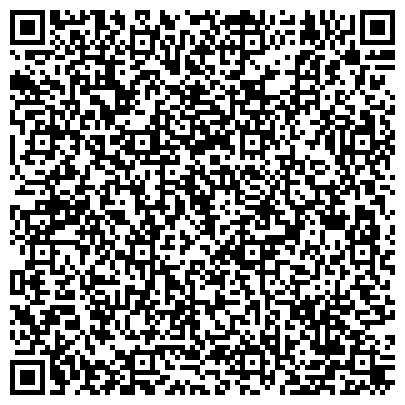 QR-код с контактной информацией организации ТД Одескабель, ООО Донецкий рег.склад