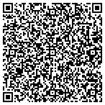 QR-код с контактной информацией организации Эллан, ЗАО