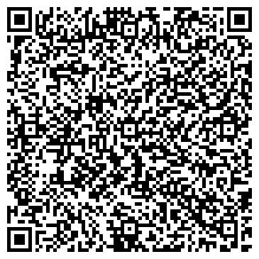 QR-код с контактной информацией организации НИИ ХЭМЗ, ГП