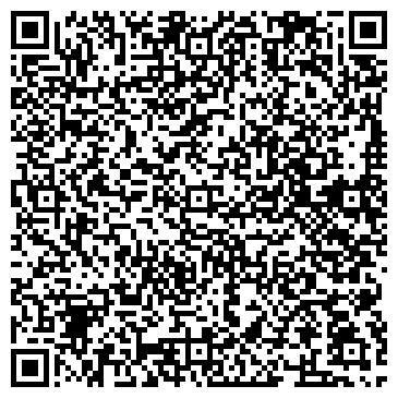 QR-код с контактной информацией организации Электронные компоненты-Центр, ООО