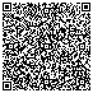 QR-код с контактной информацией организации Элтрон, ООО