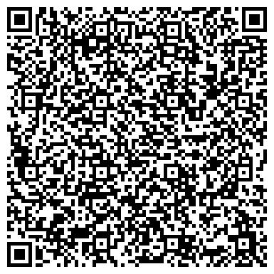 QR-код с контактной информацией организации Славянский завод электромонтажных изделий, ЧАО