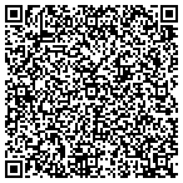 QR-код с контактной информацией организации Сенсус Украина, ООО