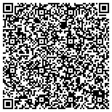 QR-код с контактной информацией организации Спецтехоборудование , ООО НПП