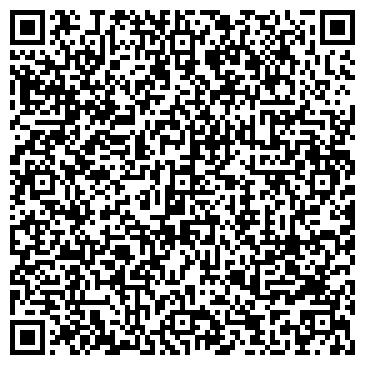 QR-код с контактной информацией организации Гамма Электроникc, ЧП