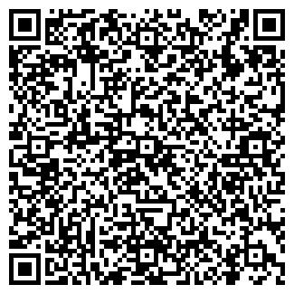 QR-код с контактной информацией организации Showmarket, ЧП