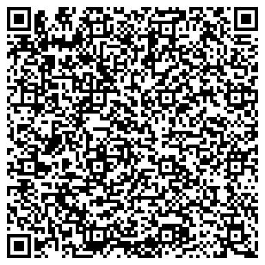 QR-код с контактной информацией организации СтарСаунд Украина, ЧП (StarSound)