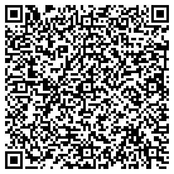 QR-код с контактной информацией организации № 91 АПТЕКА