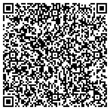 QR-код с контактной информацией организации Акватерм, ООО