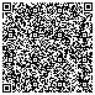 QR-код с контактной информацией организации Ганч корпорейшен (Ganch corporation) , ЧП