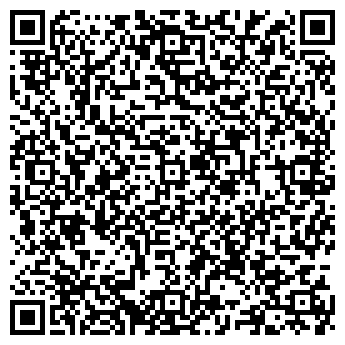 QR-код с контактной информацией организации ВОЛГОПРОМБАНК