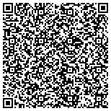 QR-код с контактной информацией организации Музыкальный магазин ROBIK-MUSIC
