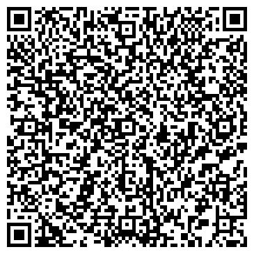 QR-код с контактной информацией организации Ферумина, ООО