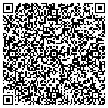 QR-код с контактной информацией организации КАЛАЧЕВСКАЯ ЦЕНТРАЛЬНАЯ РАЙОННАЯ АПТЕКА