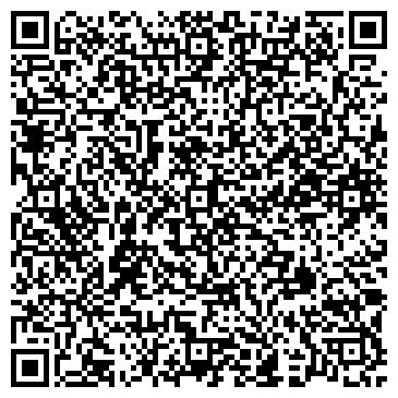 QR-код с контактной информацией организации Бровченко, СПД