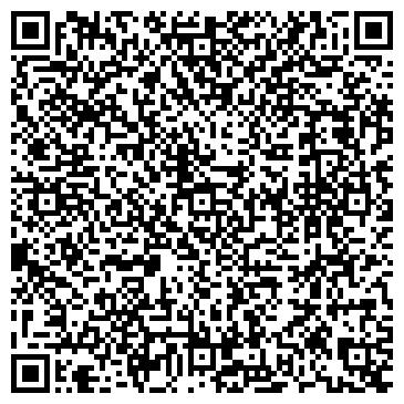 QR-код с контактной информацией организации Акрополис, Компания