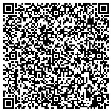 QR-код с контактной информацией организации Ратекс, Компания