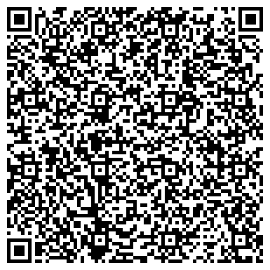 QR-код с контактной информацией организации Б В Спеакерс, ЧП(B&W Speakers)