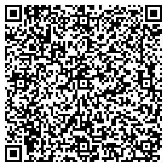 QR-код с контактной информацией организации Шосталь Т.В, ЧП