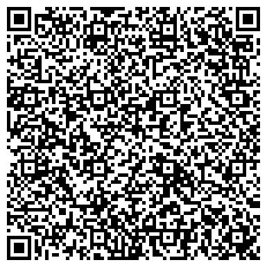 QR-код с контактной информацией организации Сагайдак Михаил Анатольевич, СПД