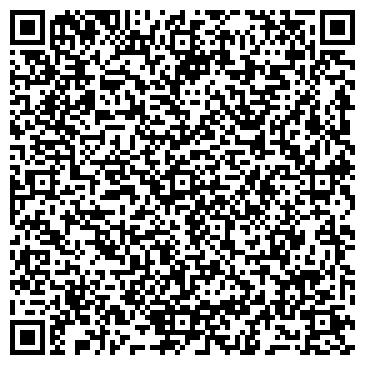 QR-код с контактной информацией организации Карнет-Дизайн, ООО