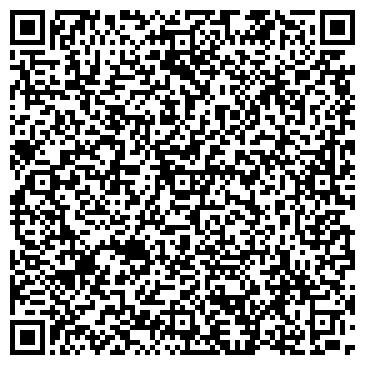 QR-код с контактной информацией организации Группа МАРО, ООО (MARO Group)