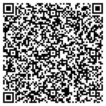 QR-код с контактной информацией организации Ручные счетчики, ЧП