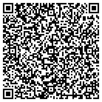 QR-код с контактной информацией организации Макро-контакт, Компания