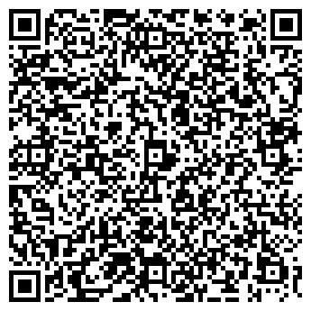 QR-код с контактной информацией организации К.С.Л. ГРУП, ООО
