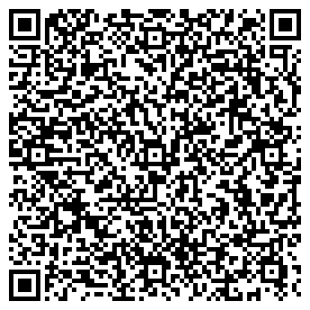 QR-код с контактной информацией организации Логикон, ООО НПП