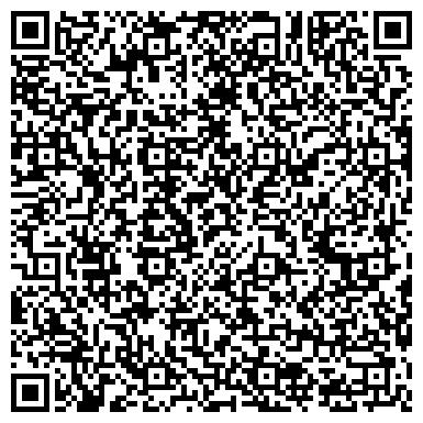 QR-код с контактной информацией организации Промприбор НПП, ООО