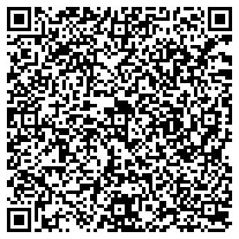 QR-код с контактной информацией организации ЛЯПИЧЕВСКАЯ АПТЕКА, МП