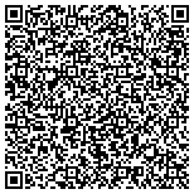 QR-код с контактной информацией организации Азов Текнолоджи Электрик, ООО