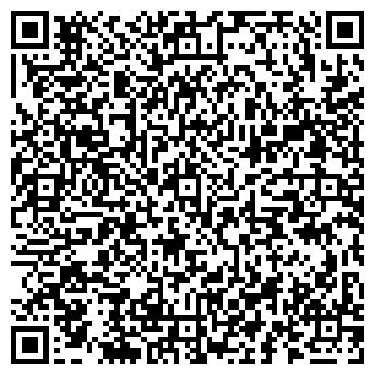 QR-код с контактной информацией организации Ejuice, Компания