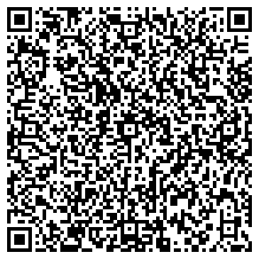 QR-код с контактной информацией организации Ремприлад, ЧП