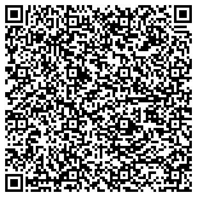 QR-код с контактной информацией организации Герцкарпаты, ООО