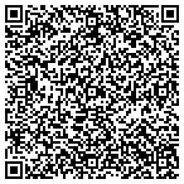 QR-код с контактной информацией организации Торговый Дом Меганом ,ООО