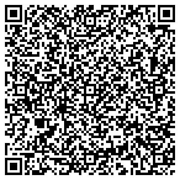 QR-код с контактной информацией организации Электроконтинент, ООО