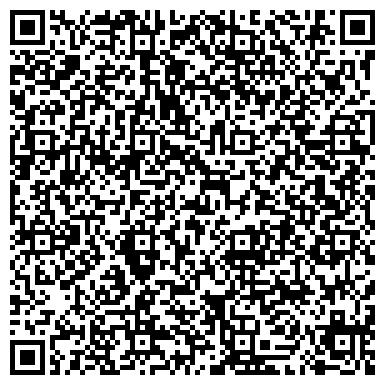 QR-код с контактной информацией организации Укрэлектрокомплект, ООО