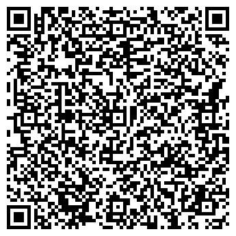 QR-код с контактной информацией организации Сварог-НВТ, ООО