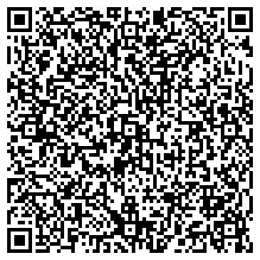 QR-код с контактной информацией организации Концерн Электрон, ООО