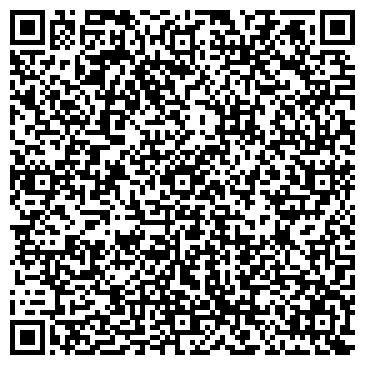 QR-код с контактной информацией организации ПКФ Электропромсервис, ООО